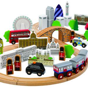 12-04-12_16-39-46_t-0099_city_of_londontrainset_2-1-300x300