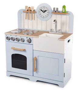 13-12-12_10-40-28_country_play_kitchen_-_main_image