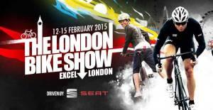 londonbikeshow2015