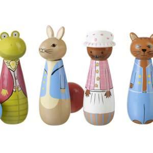 Peter-Rabbit-Skittles-300x300