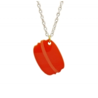 1425655349461_strawberryredmacaroonnecklace1