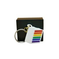 1432914655333_rainbowlayercakeslicekeyring