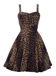 leopard-dress00