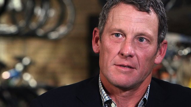 _80696384_lance_armstrong