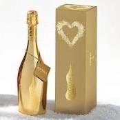 Bottega-Gold-Prosecco-Magnum-in-Gift-Box-150-cl-0-e1443613484975