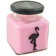 Flamingo-Candles-Pink-Lemonade-Candle-Pink-0