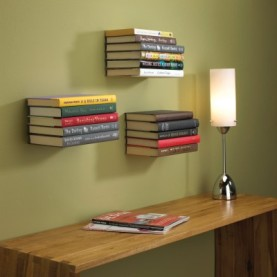 floating-bookshelf-e1432080211712