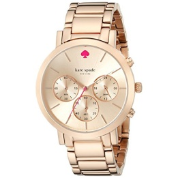 Kate-Spade-1YRU0716-Ladies-Gramercy-Grand-Rose-Gold-Tone-Chronograph-Watch-01