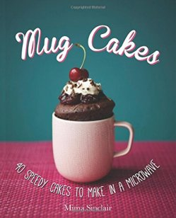 Mug-Cakes-40-speedy-cakes-to-make-in-a-microwave-0