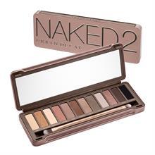 Naked2Palette_m.jpg