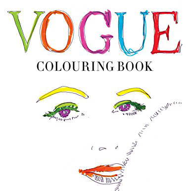 Vogue-Colouring-Book-02