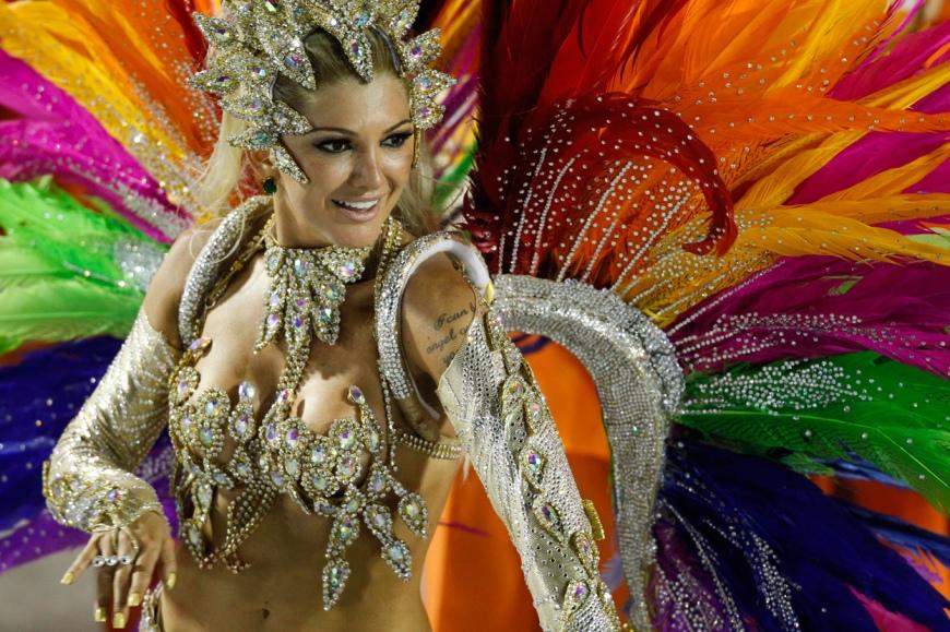 Carnival-Rio.jpg