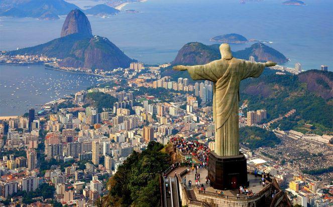 Christ-the-Redeemer-Statue-Rio-de-Janeiro-Brazil-widescree-wallpapers-free-download-amazing-hd-wallpapers-of-rio-de-janeiro-city.jpg