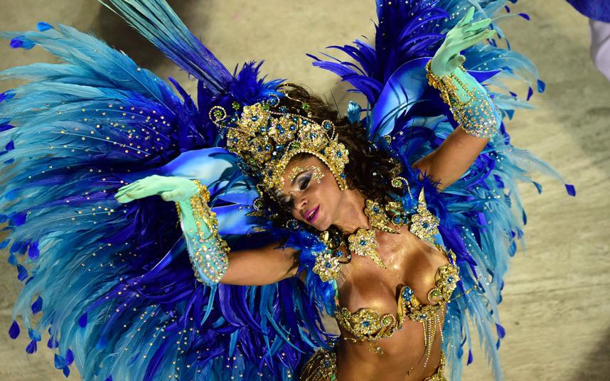 rio-carnival-tuesd_3202039k.jpg
