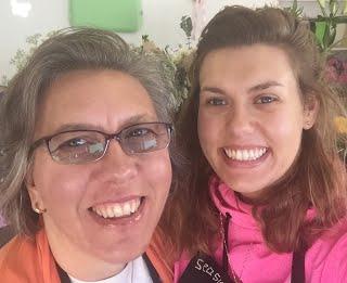 Helen and Liza.jpg