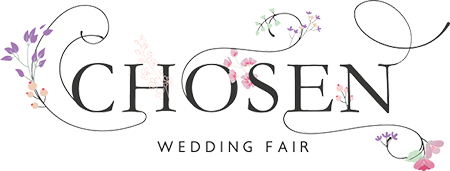 Chosen Wedding Fair