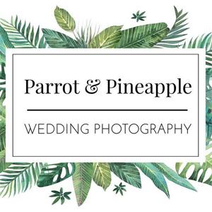 Parrot-and-Pineapple-Wedding-Photography-Chosen-Wedding-Fair