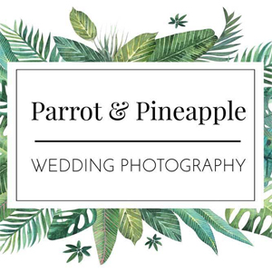 Parrot-and-Pineapple-Wedding-Photography-Chosen-Wedding-Fair