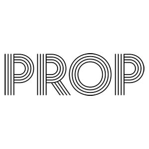 Prop-Chosen-Wedding-Fair-London