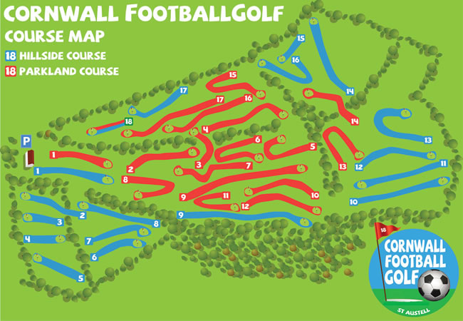 Cornwall-Football-Golf