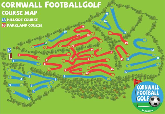 Cornwall-Football-Golf