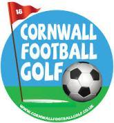 CornwallFootballGolf