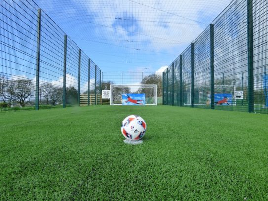 CornwallFootballGolf1